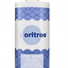 ORITREE Pre wax Cleansing Spray with Fig and Germanium Rose 500ml